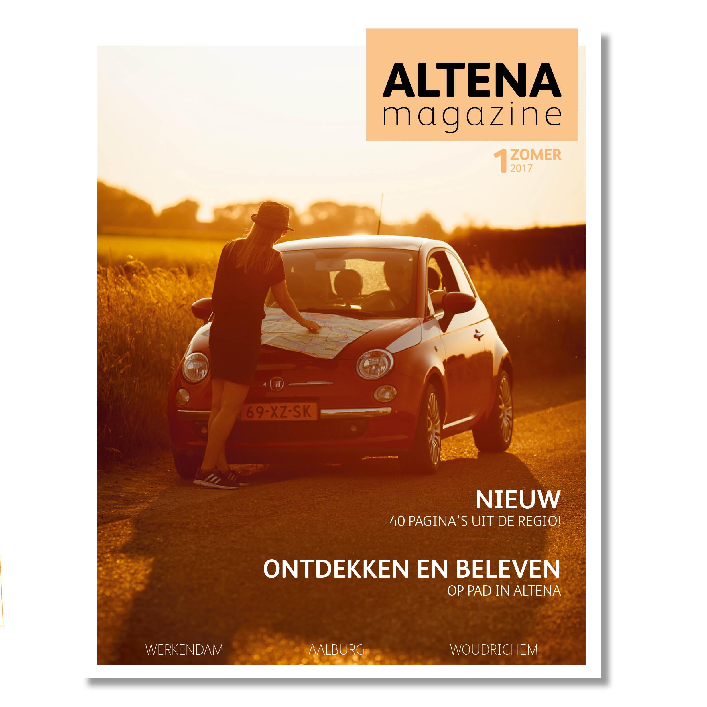 AltenaMagazine_EigenDesign