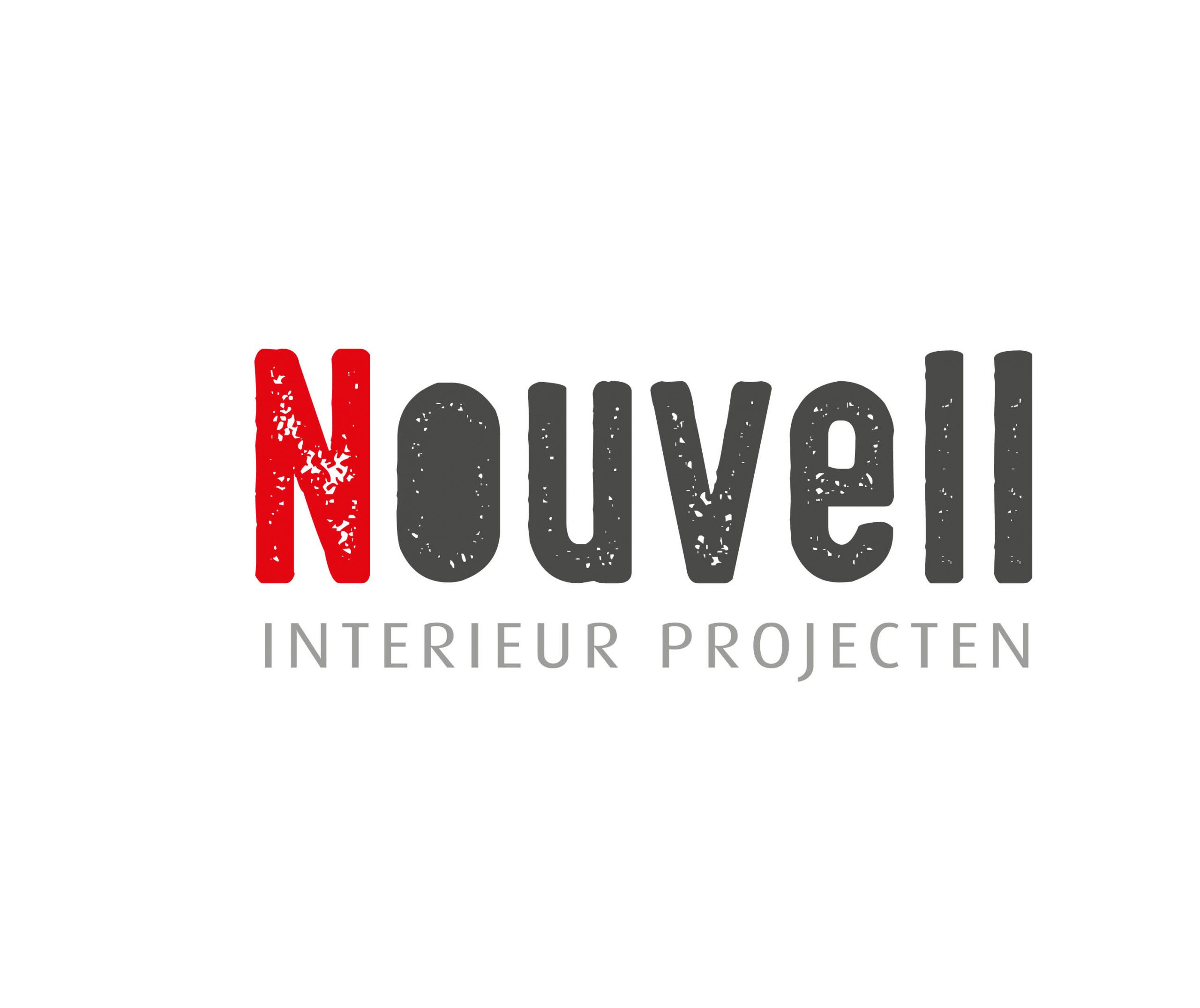 Logo Nouvell_EigenDesign