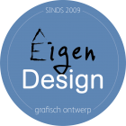 EigenDesign grafisch ontwerp