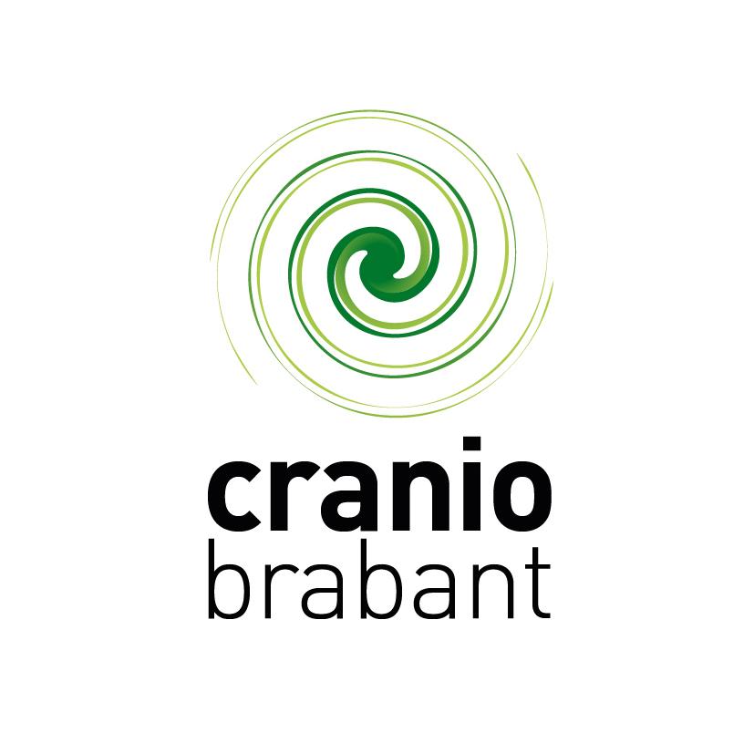 Cranio Brabant