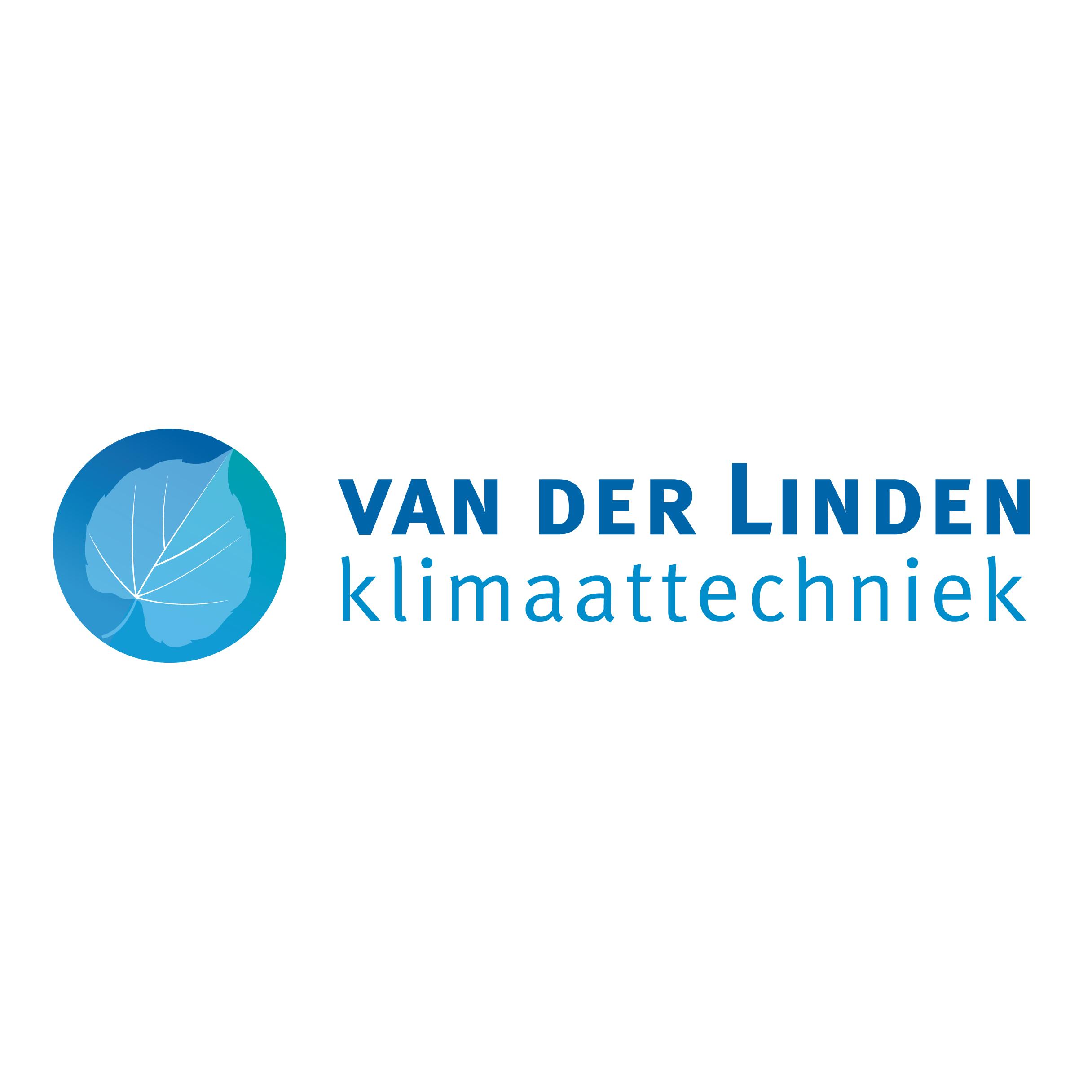 logo_A vd Linden Consultancy 2