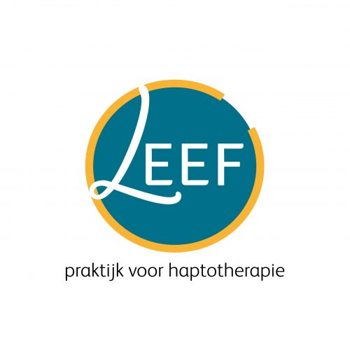 Logo_LEEF_EigenDesign