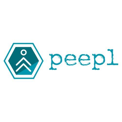 Logo Peepl