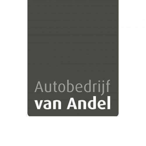 Logo_vanAndel_EigenDesign